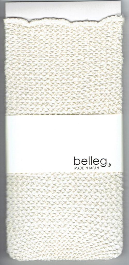 blg-116405-04
