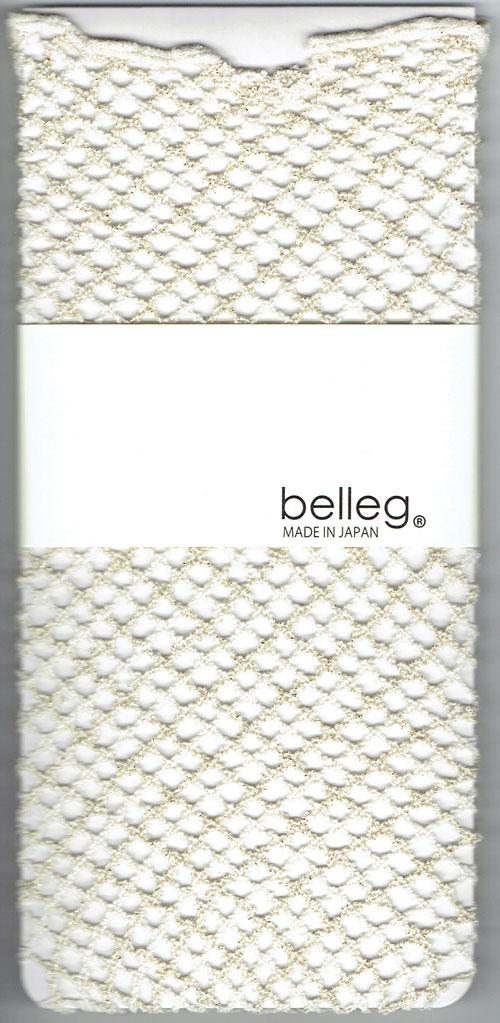 blg-116406-04