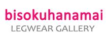 bisokuhanamai legwear gallery